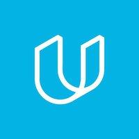 Udacity's Machine Learning Nanodegree
