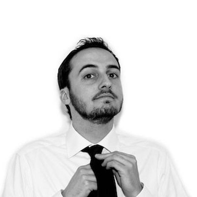 Philippe Julien—Meet the Mentor