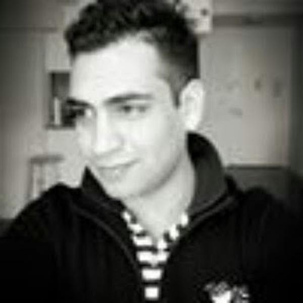 Sid Arora