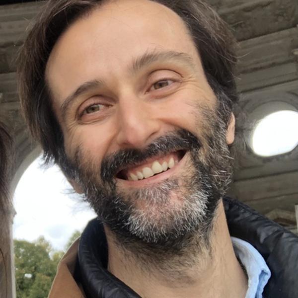 Renato Vasconcelos