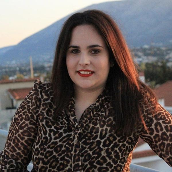 Anna Moragli