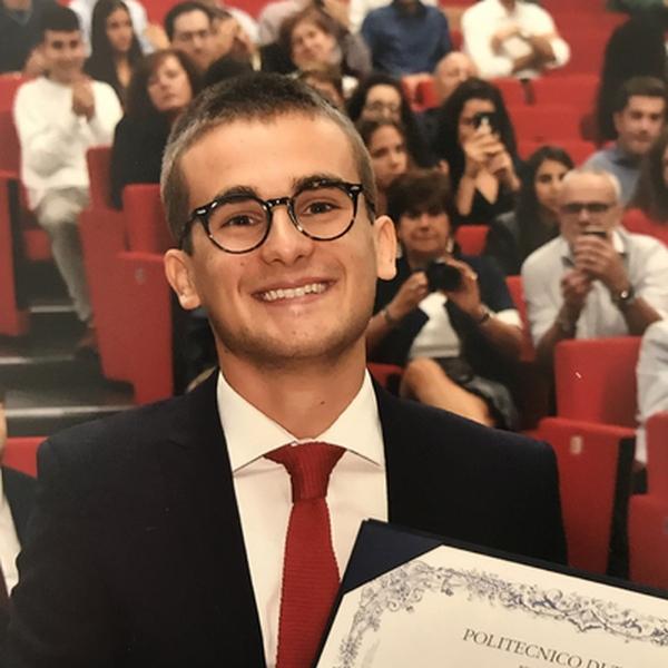 Ludovico Bessi
