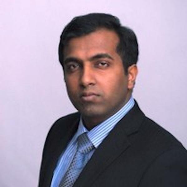 Abhilekh Agarwal