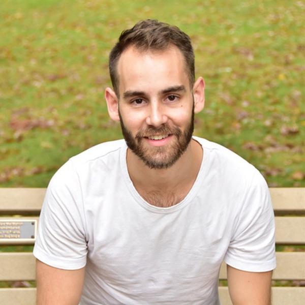 Adam Johannsson