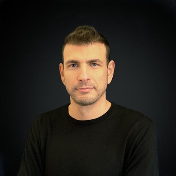 Filippo Ferri