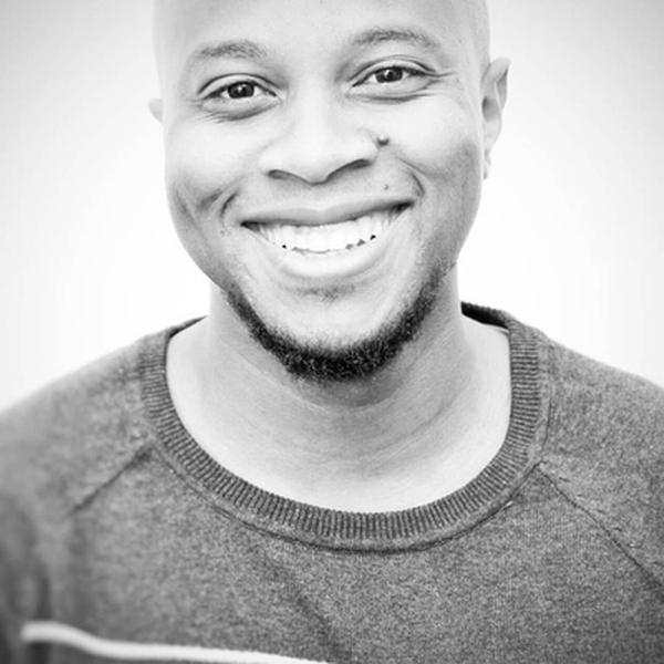Harold Ngabo-Woods