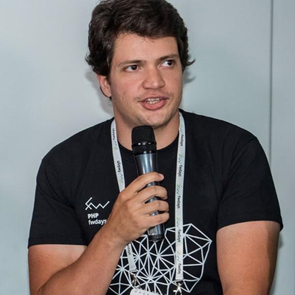 Renato Mefi