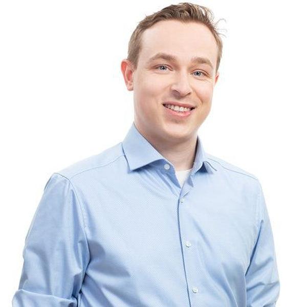 Marc Fichtel