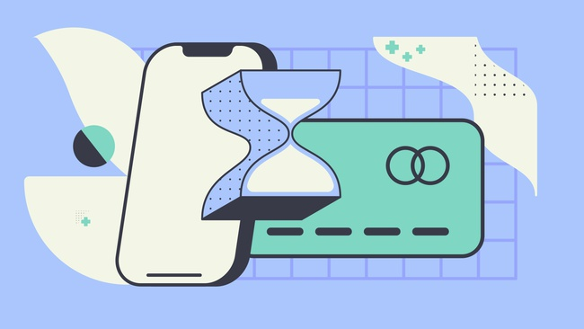 A three step guide to finding a great UX mentor