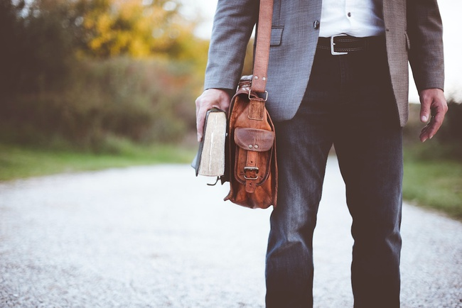 Career consultants: Why and how to find the perfect one