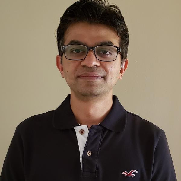 Amit Lathiya