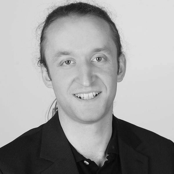 Björn Wilmsmann