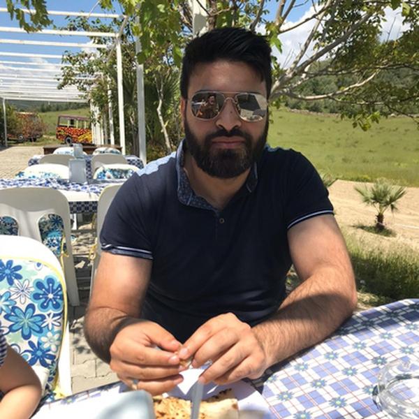Neeran Gul