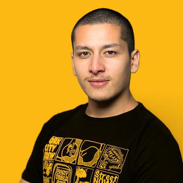 Chris Ellinas