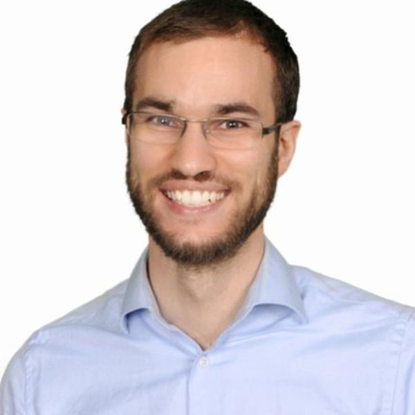 Christophe Mamessier