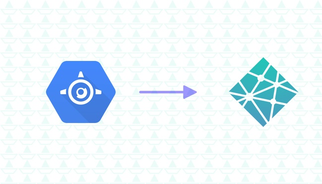 How I migrated my site from Google App Engine to Netlify