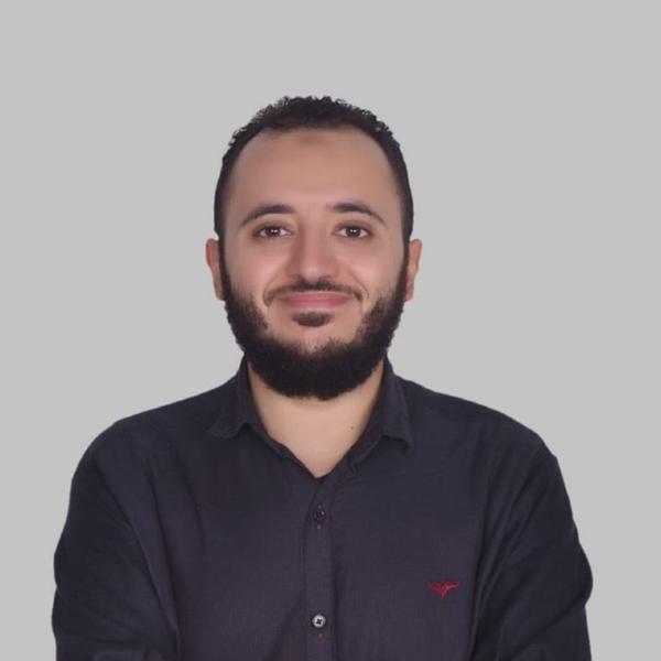 Yasser Hossam