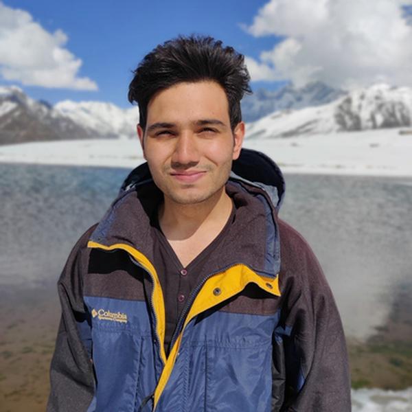 Sumit Kapoor