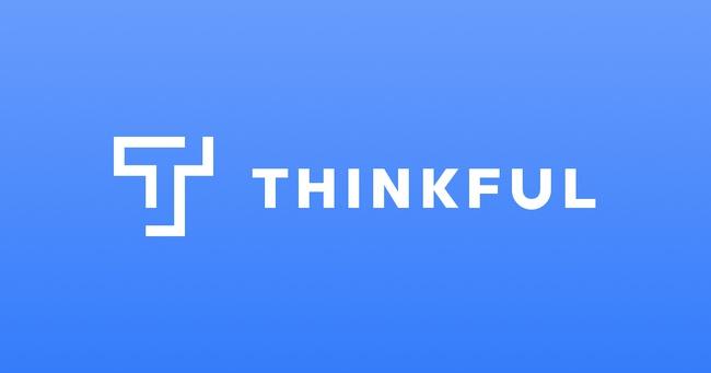 Thinkful Alternatives: Tech Mentorship