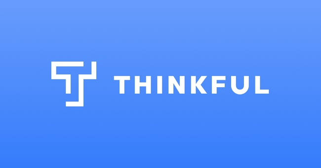 Thinkful Alternatives: Tech Mentorship