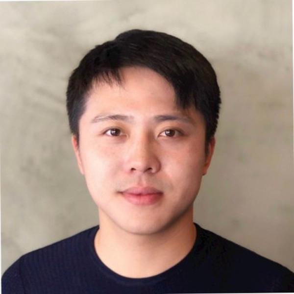 Anjian Wu