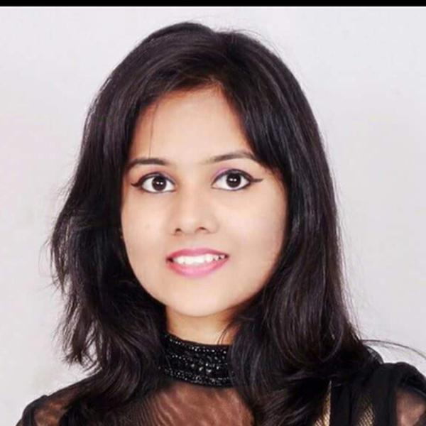 Archana Rao V