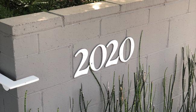 Breaking into Tech in 2020