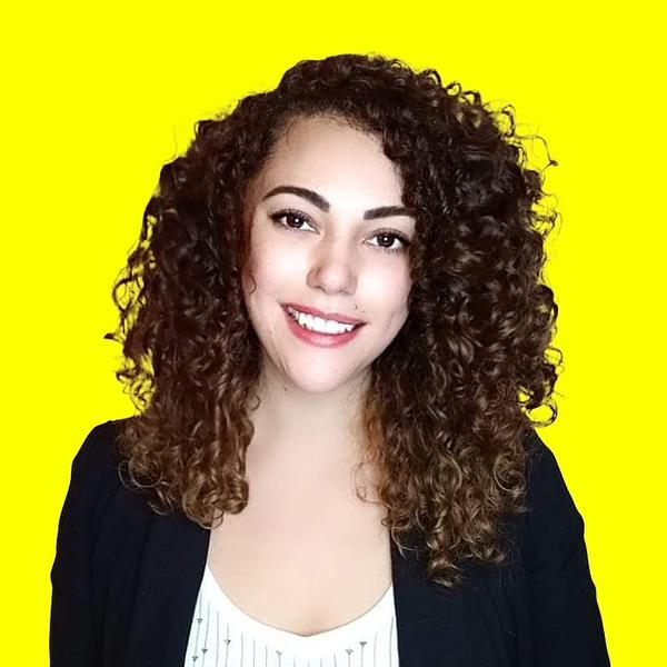 Yulia Arellano