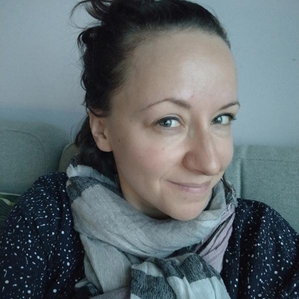 Paulina Wiklo
