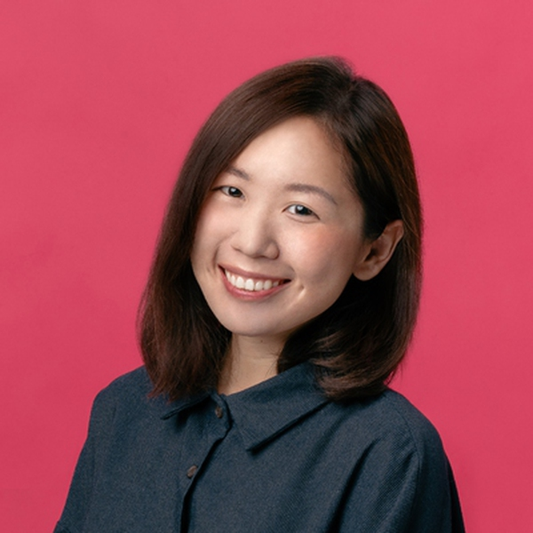 MinYu Wu