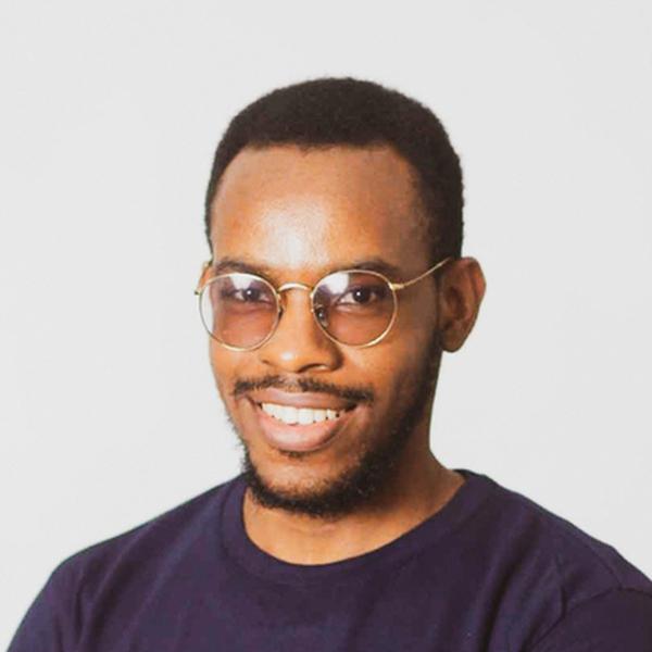 Elias Awili
