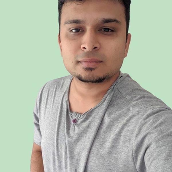 Interview Preparation with Ananthanarayanan Ramachandran