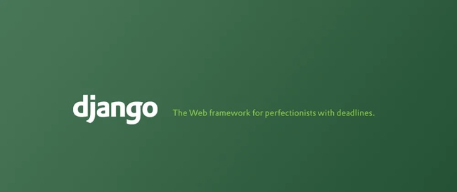 How to easily make an existing Django app up to 3x faster