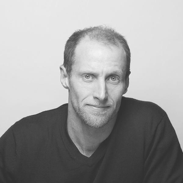 Adrien Castelain