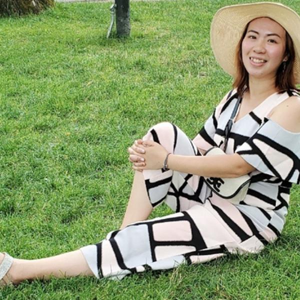 Huijuan Zhu