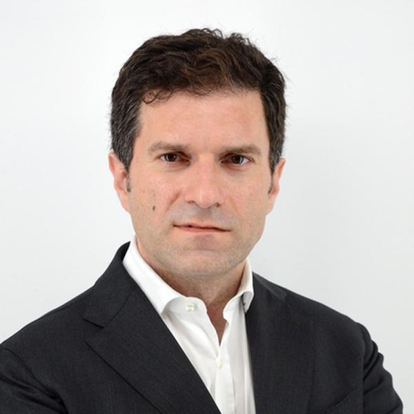 Renato Del Grosso