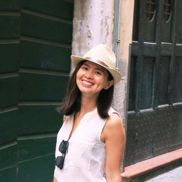 Xiaorong Deng