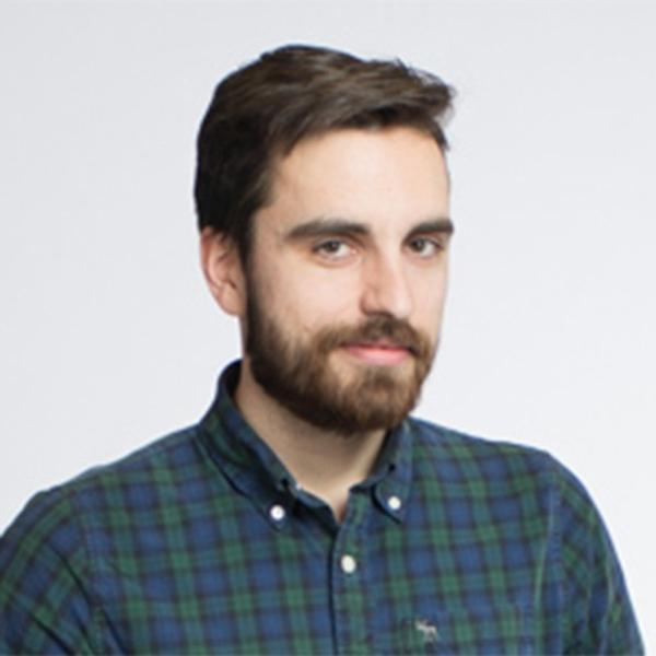 Alessandro Dallafina