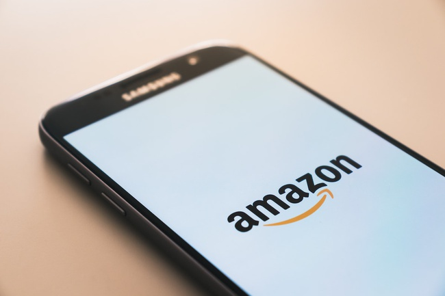 An overview of the Amazon Hiring Process