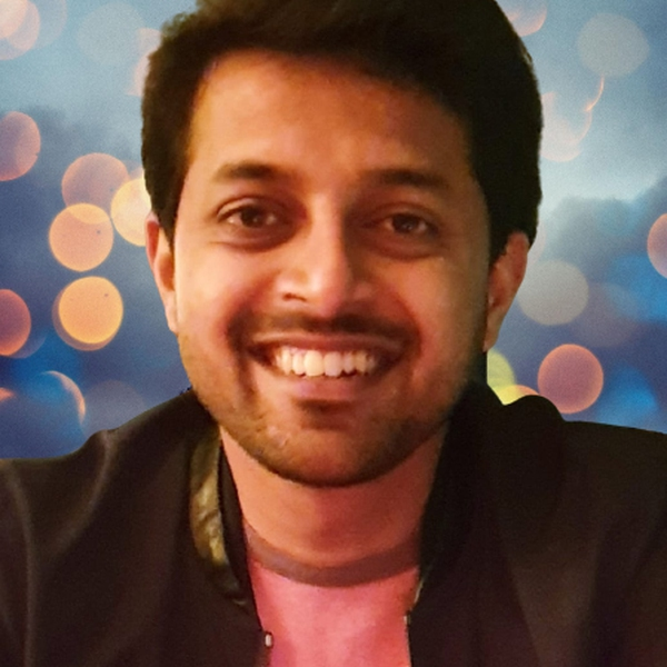 Sundeep Teki, PhD