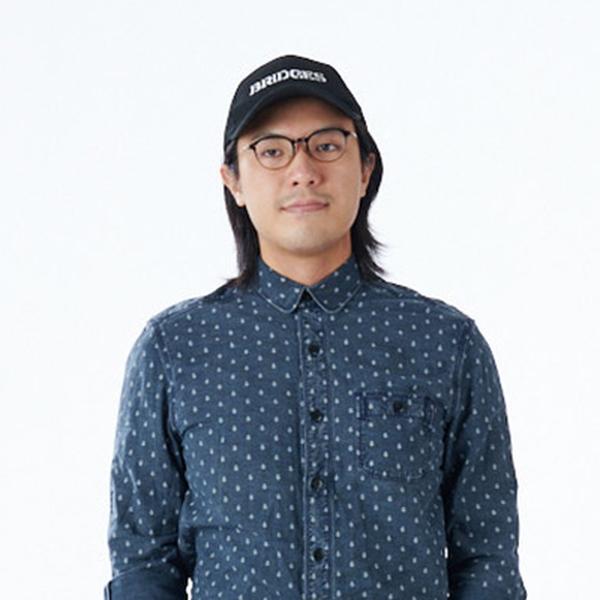 Leo Lau
