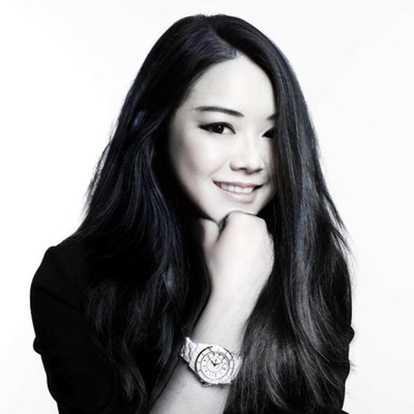 Alyssa Tsai