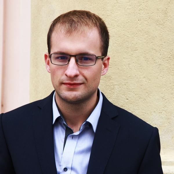 Matej Kukucka