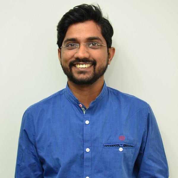 Rachit Kumar Agrawal