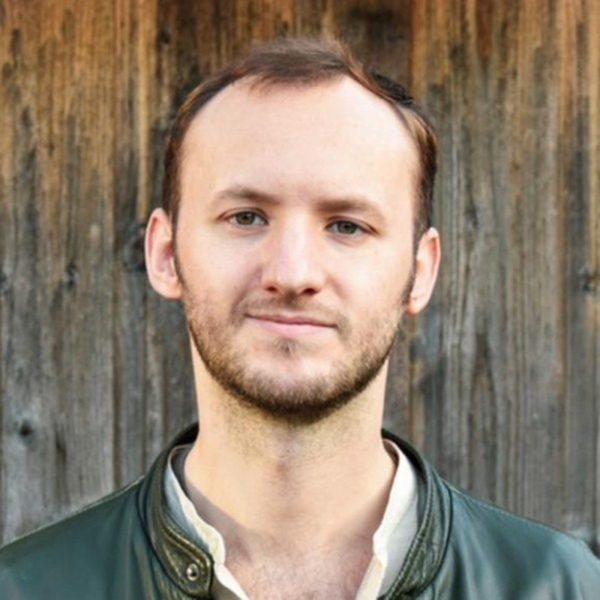 Jan Hlobil