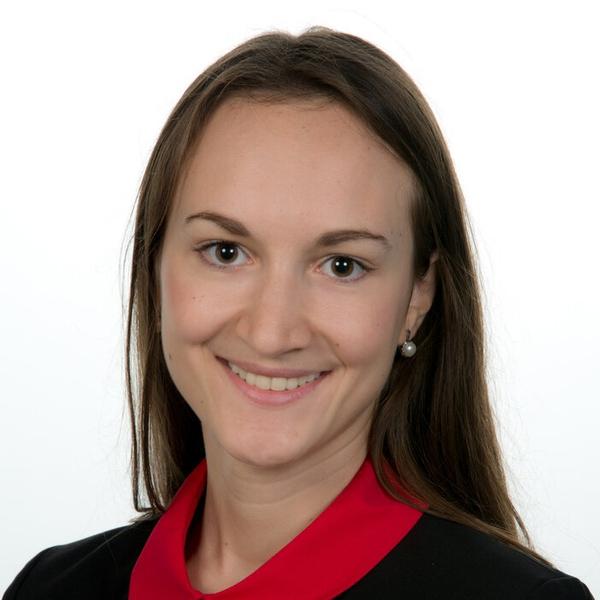 Katarina Sheremet