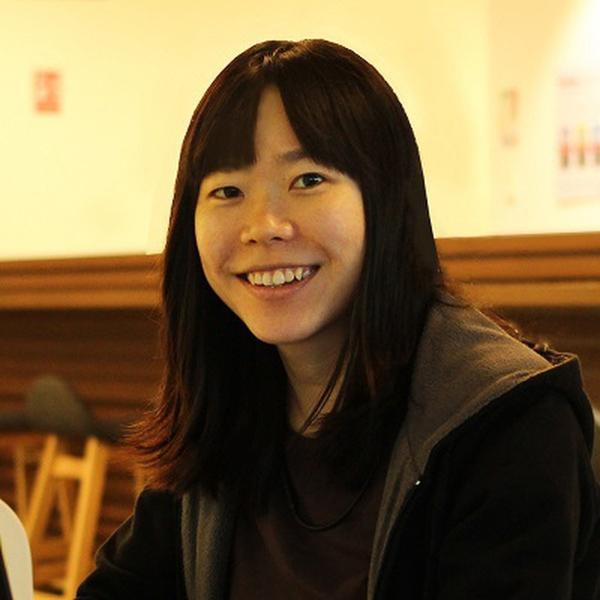 Hui Xiang Chua
