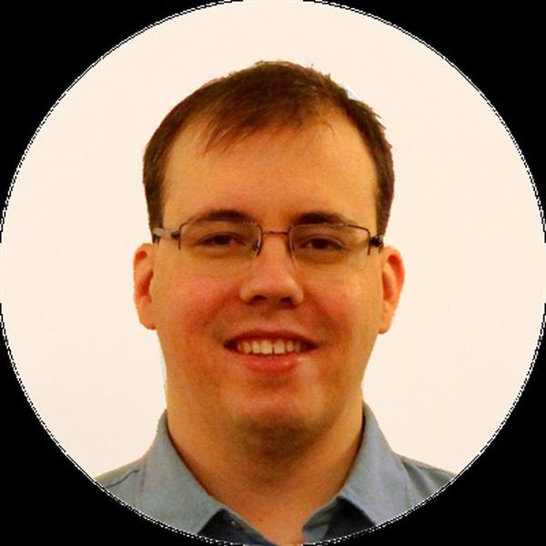 Greg Takats