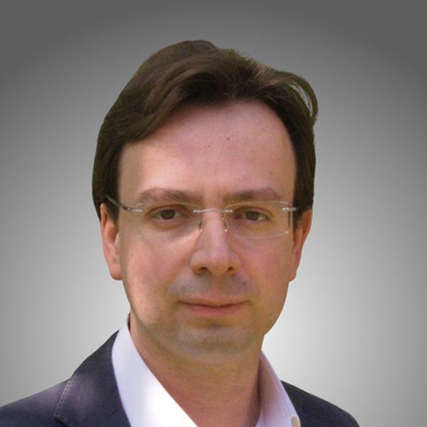 Marco Ferra
