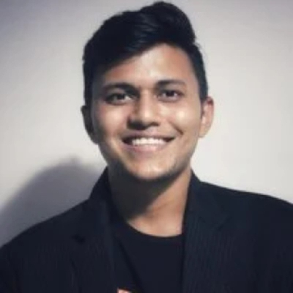 Amit Parihar